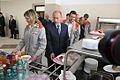 2008-05-27 Владимир Путин ознакомился с работой автосборочного предприятия Северстальавто-Елабуга (05).jpeg