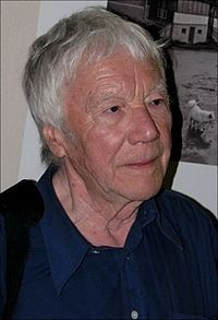 2008.06.15. Tadeusz Rolke Fot Mariusz Kubik 01.JPG