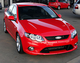 2008 - 2009 Ford FG Falcon XR6.jpg