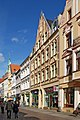 2008 Stralsund - Altstadt (27) (14897050791).jpg