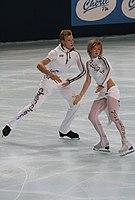 2008 TEB Ice-dance Blanc-Bouquet02.jpg