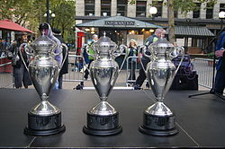 2009, 2010, and 2011 U.S. Open Cups.JPG
