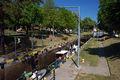 2009-05-01-fahrradtour-rr-09.jpg
