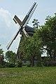 2009-05-17 Ehlertsche Mühle Woldegk; MV.jpg