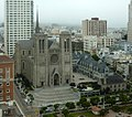 2009-0723-CA-005-GraceCathedral (pc).jpg
