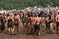 2009-08 Przystanek Woodstock 4.jpg