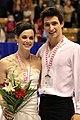 2009 Skate Canada Dance - Tessa VIRTUE - Scott MOIR - Gold Medal - 0629a.jpg