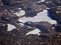 2009 aerial Haverhill Massachusetts 3429117681.jpg