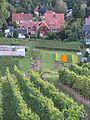 2010-09-16 Radebeul Landhaus Richard Lange.jpg