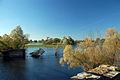 2010-10-10-oderpruch-pl-by-RalfR-12.jpg