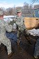 2010 Saw Dozens of North Dakota National Guard Missions Locally, Globally DVIDS353616.jpg