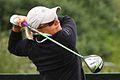 2010 Women's British Open - Virginie Lagoutte-Clement (2).jpg