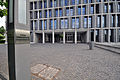 2011-05-19-bundesarbeitsgericht-by-RalfR-35.jpg