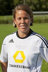 2011-08 Meike Weber