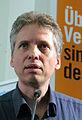 2011-09-09 WikiCon 14 fcm.jpg