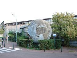 2011-10-15 Ecole de plein air du Mont Valerien.jpg