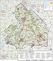 2011-R03-Drenthe-b54.jpg