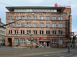 20110519Rathausplatz9 Saarbruecken2.jpg