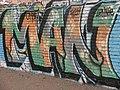 20110607 London 61.JPG
