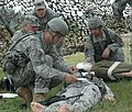 2011 Army National Guard Best Warrior Competition (6026066667).jpg