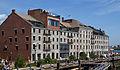 2011 BostonMA 6234615184.jpg