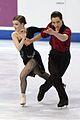 2011 Canadian Championships Alexandra Paul Mitchell Islam.jpg