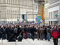 2011 May Day in Brno (091).jpg