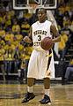 2011 Murray State University Men's Basketball (5496477455).jpg