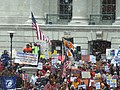 2011 Wisconsin Budget Protests 2 JO.jpg
