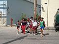 2012-02-Sancti Spiritus Street Scene 03 anagoria.JPG