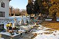2012-02 Kiełczyn 03.jpg