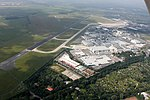 2012-08-08-fotoflug-bremen zweiter flug 0118.JPG