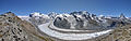 2012-08-17 13-34-14 Switzerland Canton du Valais Gornergrat 8v 199°.JPG