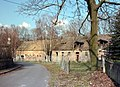 20120323540DR Großzschepa (Lossatal) Rittergut Nebengebäude.jpg
