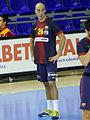 2012 2013 - Albert Rocas - Flickr - Castroquini-FCB.jpg