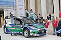 2012 Acropolis Rally - Petter Solberg 02.jpg