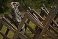 2012 Best Medic Competition 120829-F-MQ656-347.jpg