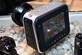 2012 Blackmagic Cinema Camera back 2013 CP+.jpg