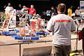 2012 FIRST Robotics Competition Palmetto Regional (7020606995).jpg