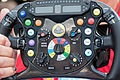 2012 Italian GP - Lotus wheel.jpg