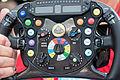 2012 Italian GP - Lotus wheel.jpg