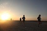 2012 Marine Corps Marathon in Helmand 121028-M-AQ224-058.jpg