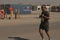 2012 Marine Corps Marathon in Helmand 121028-M-AQ224-180.jpg