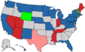 2012 Senate election map.png