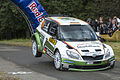 2012 rallye deutschland by 2eight dsc5136.jpg