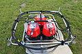 2013-06-08 Heissluftballontechnik HP L4103.JPG