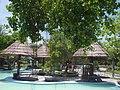 2013-07-18 My An Onsen Resort ミーアン温泉 DSCF1287.jpg