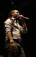 2013-08-23 Chiemsee Reggae Summer - T.O.K. et al. 4130.JPG