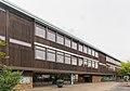 2013-09-01 Till-Eulenspiegel-Schule, Renoisstraße 1a, Bonn-Kessenich IMG 0817.jpg