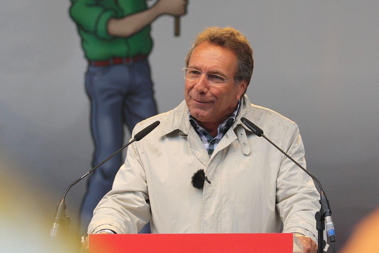 2013-09-12 Klaus Ernst 016.JPG